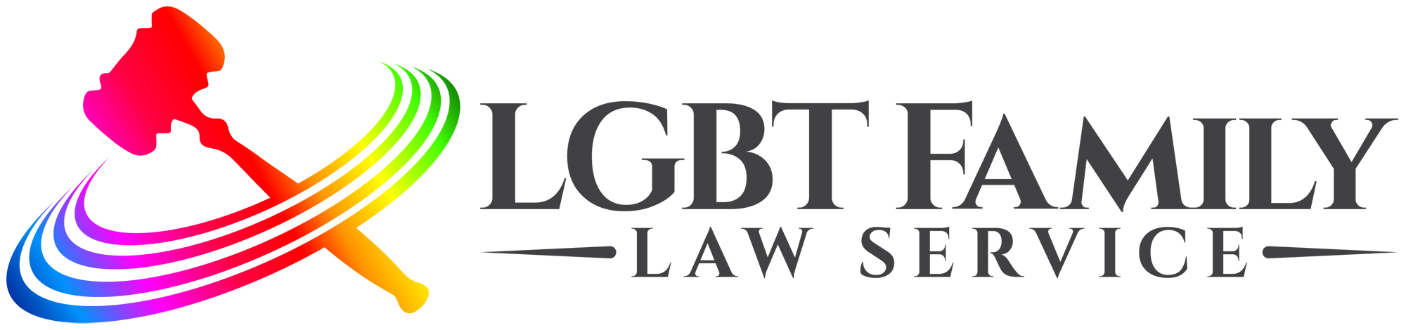 LGBT Family Law Service